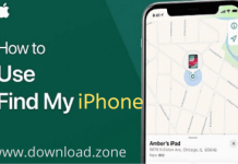 how_to_find_my_iphone