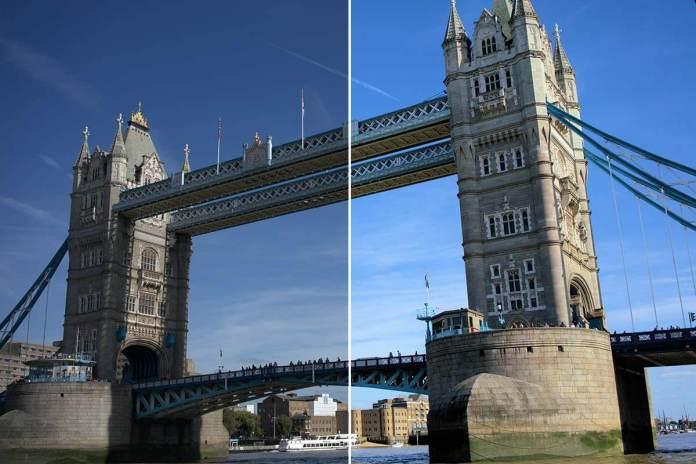 Corel Paintshop Pro - photo-fixes-filters