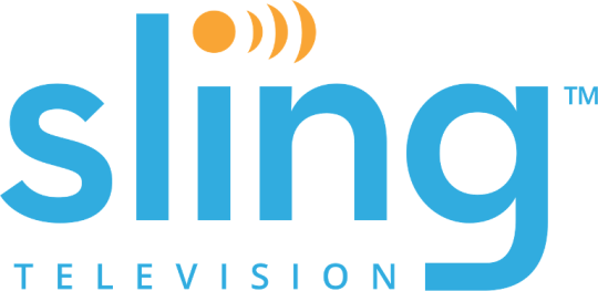 sling tv is one of the best live streaming services