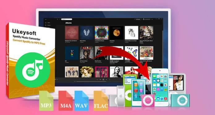 spotify-music-converter
