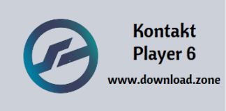 Kontakt Player Free Download Software