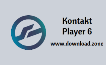 Kontakt Player Free Download Software