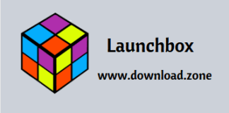 Launchbox Software