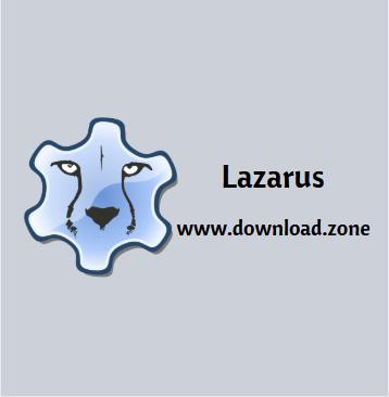 Lazarus Software