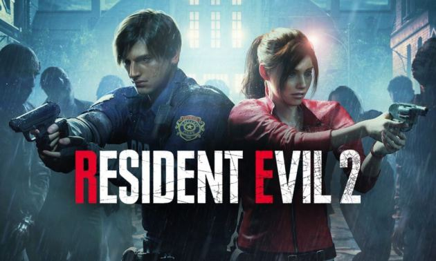 RESIDENT-EVIL-2-PC-Version