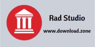 Rad Studio Software Download