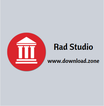 Rad Studio Software Download