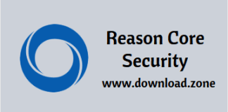 Reason Core Security Software