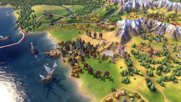 Sid-Meiers-Civilization-VI-pc-game