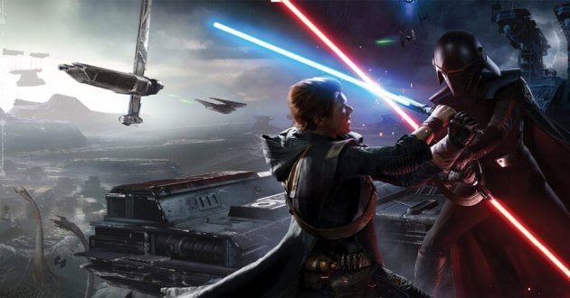 best-pc-games-2020-Star-Wars-Jedi-Fallen-Order