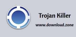 Trojan Killer software free download