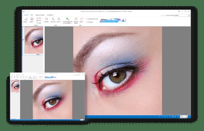 Visual_screenshots_free_edition