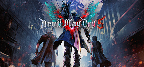 devil-may-cry-the-best-pc-game-2020