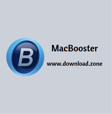 macbooter for mac software