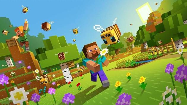 minecraft-the-top-pc-game-2020