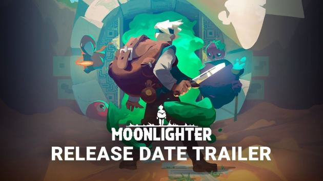 moonlighter-best-pc-game-2020