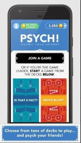 psych-trivia-games