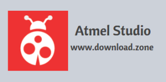 Atmel Studio Free Download