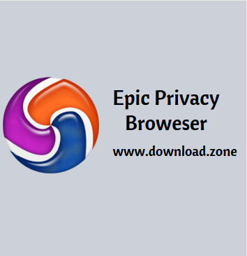 Epic Browser Free Download