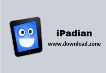 Ipadian free Download