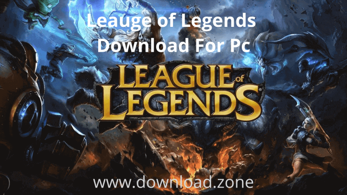 League-of-Legends-Free-Download-for-pc