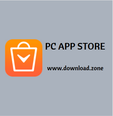 Pc app store free
