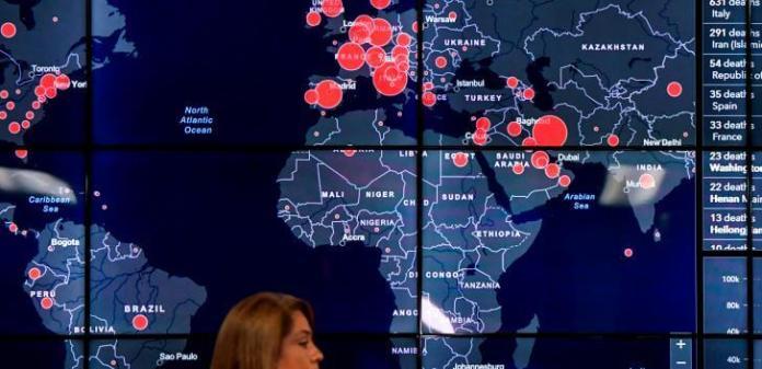 coronavirus-fake-map