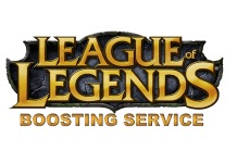 elo boosting service
