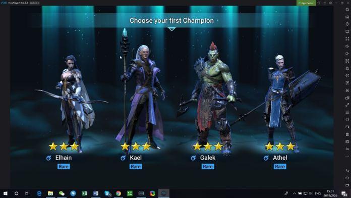 raid-shadow-legends-game-play