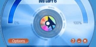 1click-dvd-copy