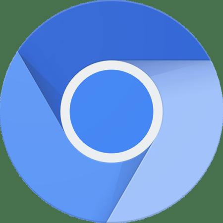 Chromium_browser