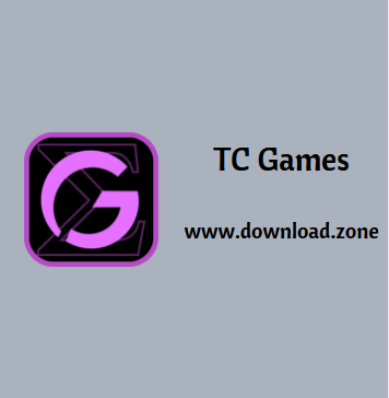 TC Games For PC