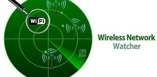 Wireless-Network-Watcher-Free-Download