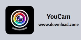 YouCam Live Video Studio