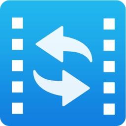apowersoft-video-converter