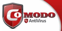 comodo free anti-malware software