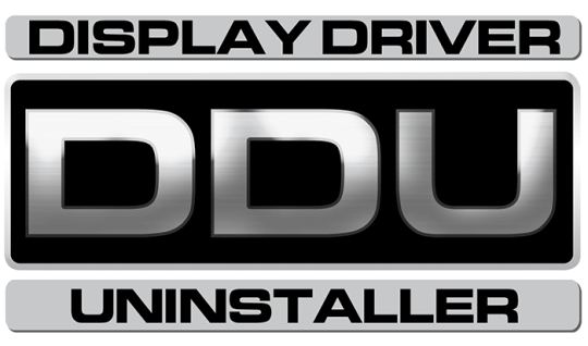 display-driver-uninstaller-ddu