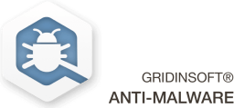gridin-soft-free-anti-malware-software