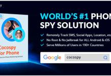 phone-spy-date