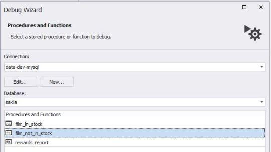 stored-procedure-debugging