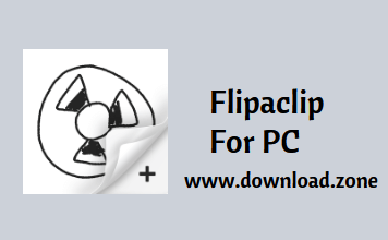 Flipaclip For PC Free Download