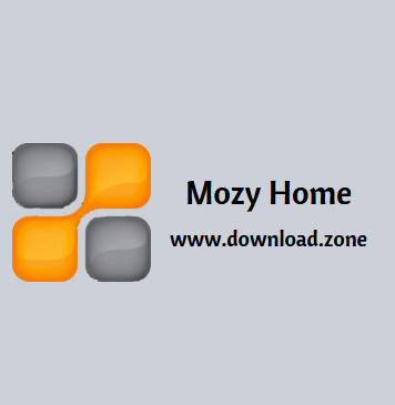 Mozy Home Free Download Backup Software For Windows