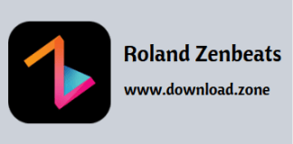 Roland Zenbeats Free Download