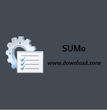 SUMO Free Download For PC