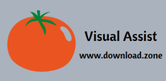 Visual Assist Free Download