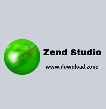 Zend Studio Free Download