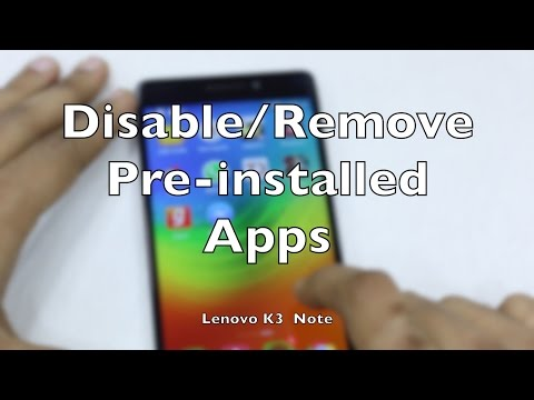 remove-pre-installed-apps