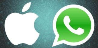whatsapp_for_mac