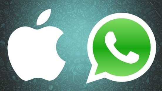 whatsapp_for_mac