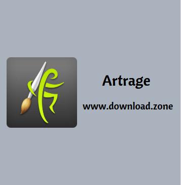 Artrage Software Free Download